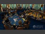 Full House Poker Screenshot #3 for Xbox 360 - Click to view