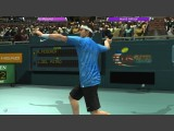 Virtua Tennis 4 Screenshot #1 for PS Vita - Click to view