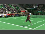 Virtua Tennis 4 Screenshot #5 for PS Vita - Click to view