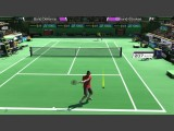 Virtua Tennis 4 Screenshot #6 for PS Vita - Click to view
