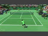 Virtua Tennis 4 Screenshot #9 for PS Vita - Click to view
