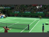 Virtua Tennis 4 Screenshot #10 for PS Vita - Click to view