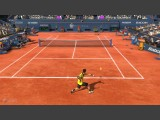 Virtua Tennis 4 Screenshot #13 for PS Vita - Click to view