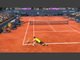 Virtua Tennis 4 Screenshot #14 for PS Vita - Click to view