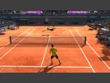 Virtua Tennis 4 Screenshot #15 for PS Vita - Click to view