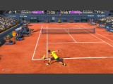 Virtua Tennis 4 Screenshot #17 for PS Vita - Click to view