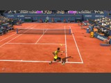 Virtua Tennis 4 Screenshot #18 for PS Vita - Click to view