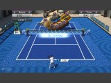 Virtua Tennis 4 Screenshot #21 for PS Vita - Click to view