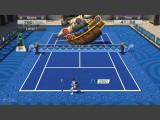 Virtua Tennis 4 Screenshot #22 for PS Vita - Click to view