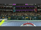 Virtua Tennis 4 Screenshot #26 for PS Vita - Click to view