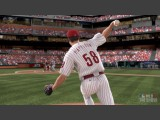 MLB 12 The Show Screenshot #10 for PS3 - Click to view