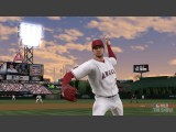 MLB 12 The Show Screenshot #11 for PS3 - Click to view