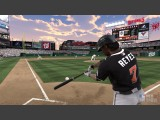 MLB 12 The Show Screenshot #12 for PS3 - Click to view