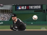 MLB 12 The Show Screenshot #13 for PS3 - Click to view