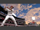 MLB 12 The Show Screenshot #14 for PS3 - Click to view