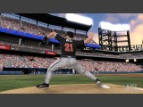 MLB 12 The Show Screenshot #15 for PS3 - Click to view