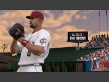 MLB 12 The Show Screenshot #16 for PS3 - Click to view