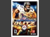 NFL Blitz Screenshot #14 for Xbox 360 - Click to view