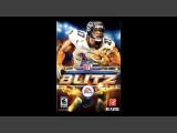 NFL Blitz Screenshot #15 for Xbox 360 - Click to view