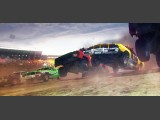 DiRT Showdown Screenshot #2 for Xbox 360 - Click to view