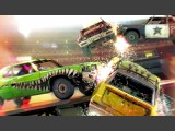 DiRT Showdown Screenshot #5 for Xbox 360 - Click to view