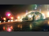 DiRT Showdown Screenshot #6 for Xbox 360 - Click to view