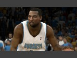 NBA 2K12 Screenshot #315 for Xbox 360 - Click to view