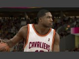 NBA 2K12 Screenshot #316 for Xbox 360 - Click to view