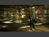 Tony Hawk's Pro Skater HD Screenshot #2 for Xbox 360 - Click to view