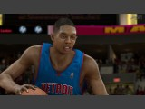 NBA 2K12 Screenshot #318 for Xbox 360 - Click to view