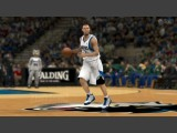 NBA 2K12 Screenshot #324 for Xbox 360 - Click to view