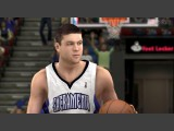 NBA 2K12 Screenshot #284 for PS3 - Click to view