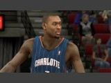NBA 2K12 Screenshot #286 for PS3 - Click to view
