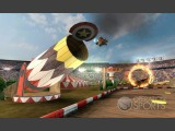 Jimmie Johnson's Anything With an Engine Screenshot #1 for Xbox 360 - Click to view