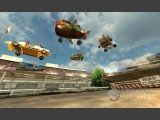 Jimmie Johnson's Anything With an Engine Screenshot #6 for Xbox 360 - Click to view
