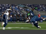 Madden NFL 12 Screenshot #372 for Xbox 360 - Click to view