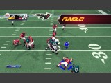 NFL Blitz Screenshot #17 for Xbox 360 - Click to view