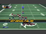 NFL Blitz Screenshot #18 for Xbox 360 - Click to view