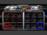 NFL Blitz Screenshot #19 for Xbox 360 - Click to view