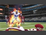NFL Blitz Screenshot #20 for Xbox 360 - Click to view
