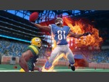 NFL Blitz Screenshot #21 for Xbox 360 - Click to view