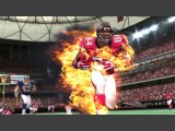 NFL Blitz Screenshot #22 for Xbox 360 - Click to view