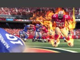 NFL Blitz Screenshot #23 for Xbox 360 - Click to view