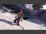 SSX Screenshot #80 for Xbox 360 - Click to view