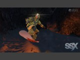 SSX Screenshot #82 for Xbox 360 - Click to view