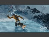 SSX Screenshot #83 for Xbox 360 - Click to view