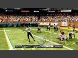 NCAA Football 12 Screenshot #342 for Xbox 360 - Click to view