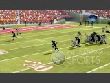 NCAA Football 12 Screenshot #343 for Xbox 360 - Click to view