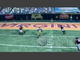 NCAA Football 12 Screenshot #344 for Xbox 360 - Click to view