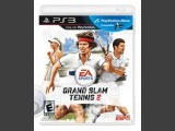 Grand Slam Tennis 2 Screenshot #8 for Xbox 360 - Click to view